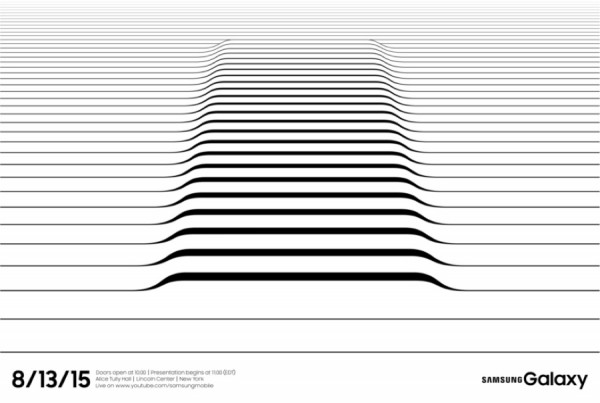 Samsung-Galaxy-2015-invitation-min