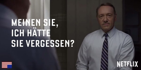 HoC_Netflix