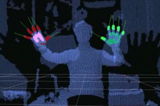 Hacker Sicherheitssoftware boomt