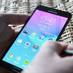 artikel_smartphone