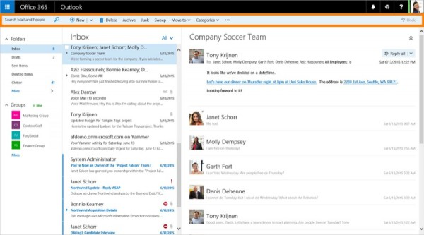 cropped-and-highlighted-New-features-coming-to-Outlook-on-the-web-1