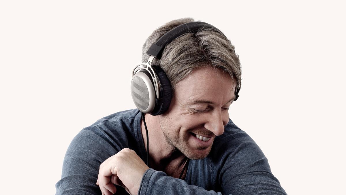beyerdynamic T 1 - Neue Referenz für audiophile Musikfans