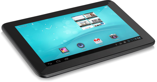 TrekStor neue Tablets mit Android und Windows