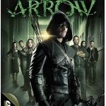 arrow ultraviolet