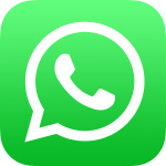 Artikel-WhatsApp-Logo