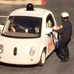 artikel_googlecar