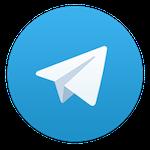 Artikel_Telegram