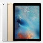 artikel_iPadPro