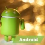 android artikel klein