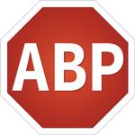 artikel_adblockplus