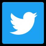 twitter artikel logo