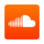 Soundcloud Artikel Logo