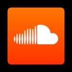 Soundcloud Artikel Logo