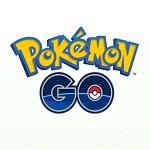 Pokemon_go_150