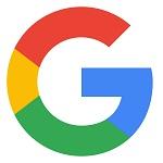 GoogleLogo150
