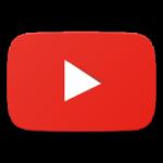 Youtube Artikel Logo