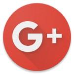 google-plus-new