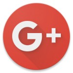google-plus-new