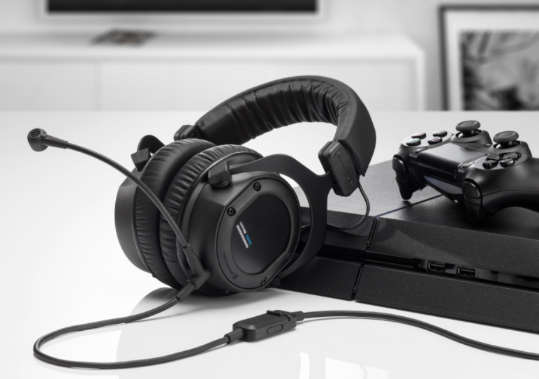 beyerdynamic-custom-game-gaming-headset-2