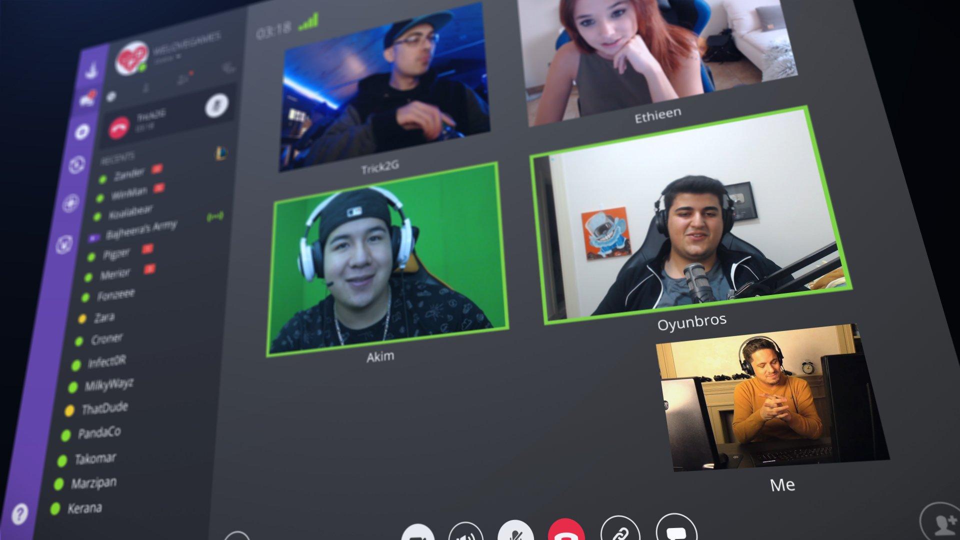 curse-app-video-chat