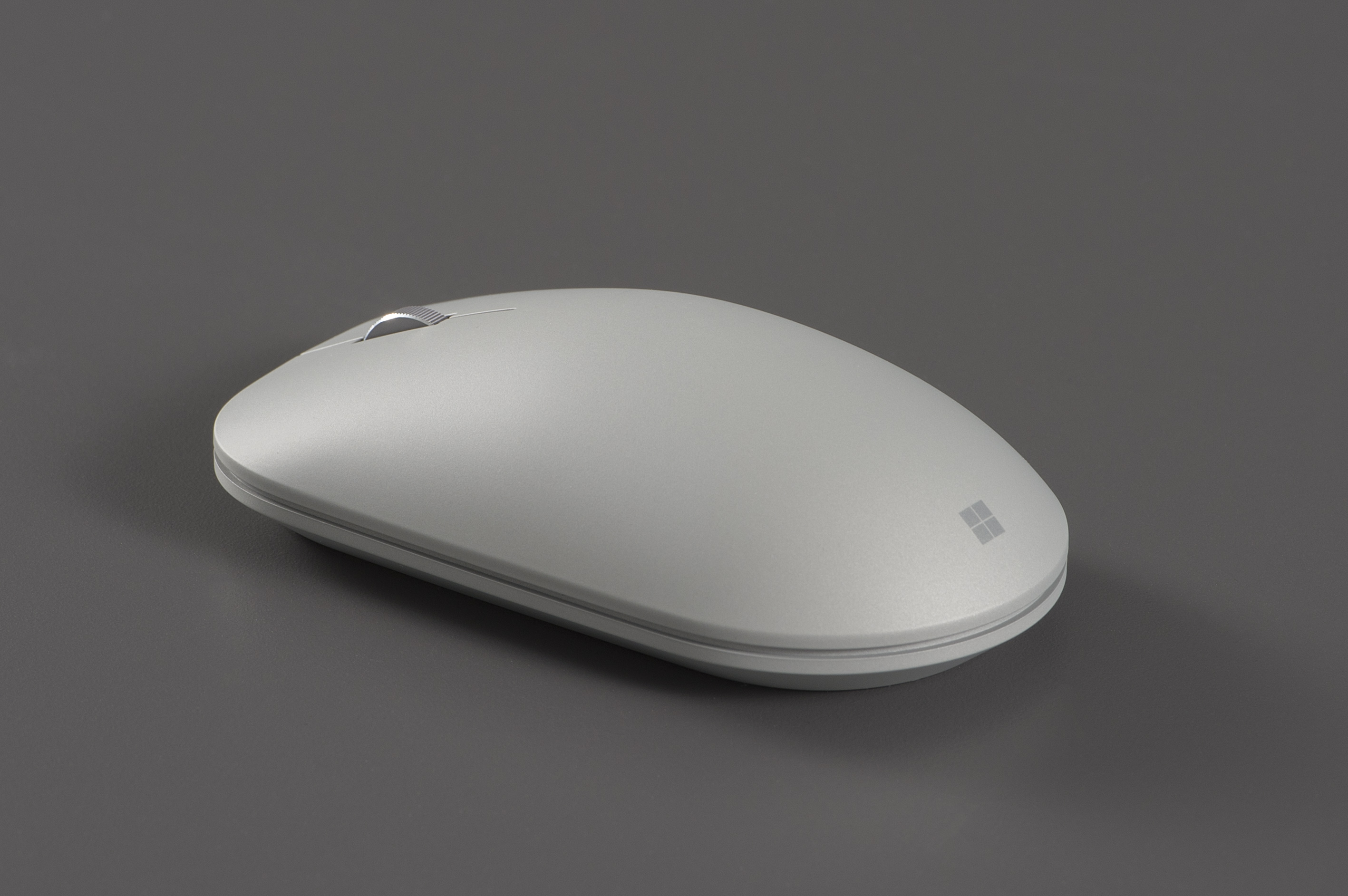 Microsoft_Surface Mouse