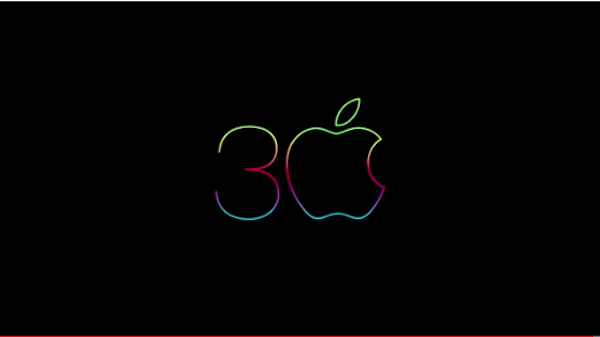 EU Code Week: Apple bietet kostenlose Programmierkurse