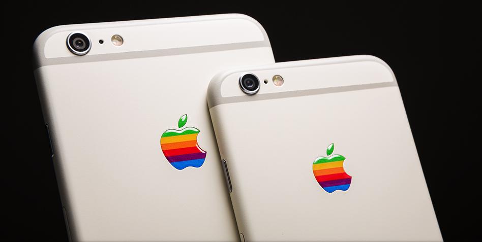 Apple iPhone Drosselung abschalten