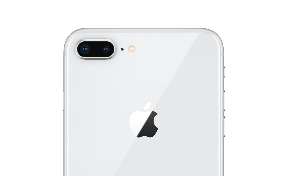 Textbombe: Boshafter Link crasht iPhone