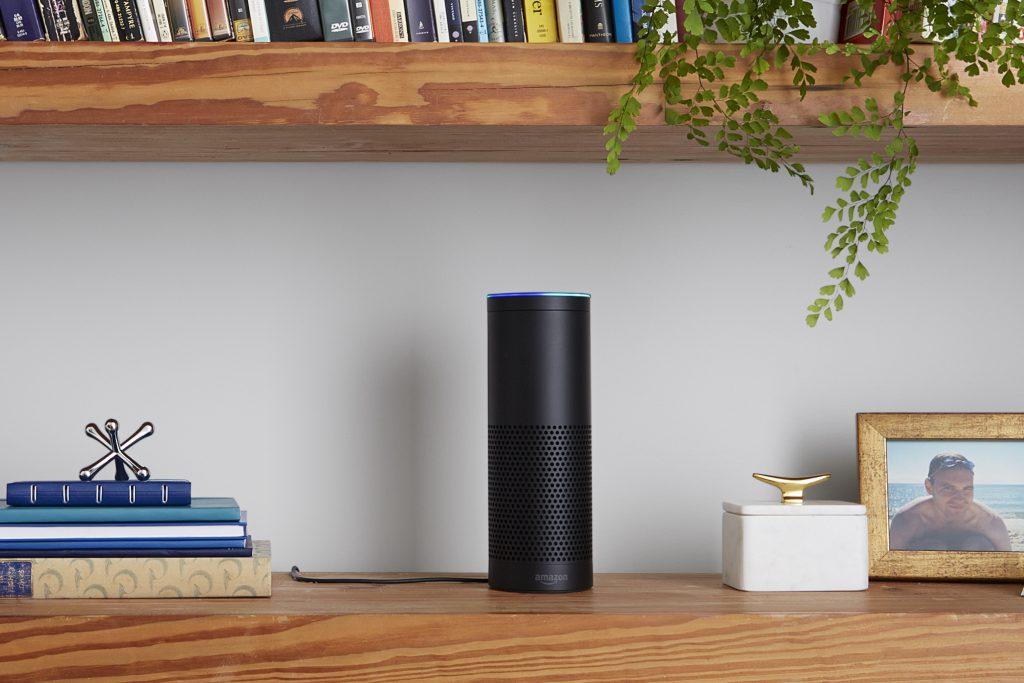 Alexa als Echtzeit-Übersetzer: Amazon übersetzt Akzente automatisch