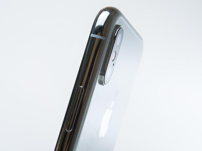 Neue Apple iPhones in drei Größen im