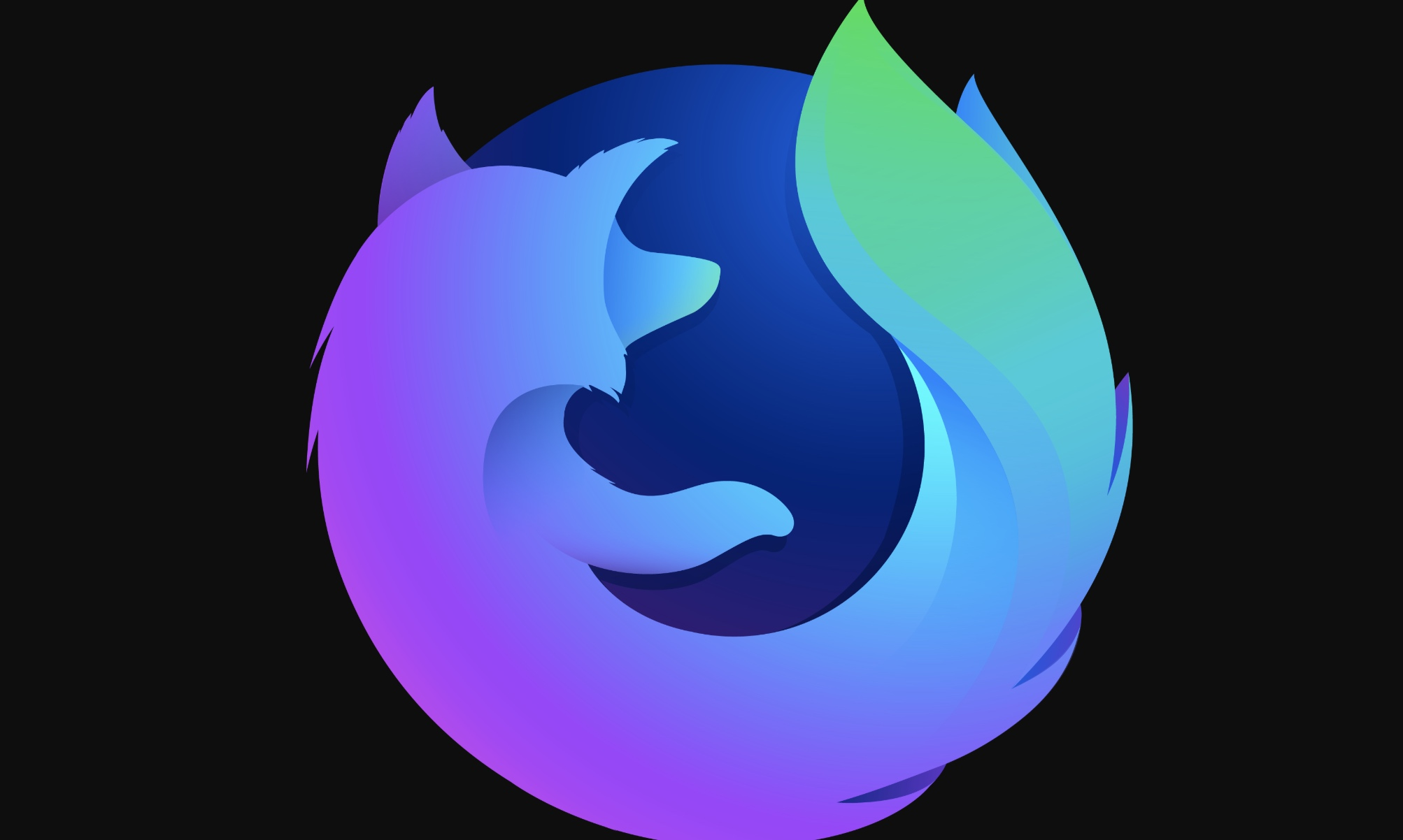 Privater surfen: Firefox Browser ändert Einstellungen