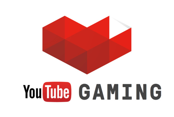 "YouTube Gaming"" am Ende eingestellt"