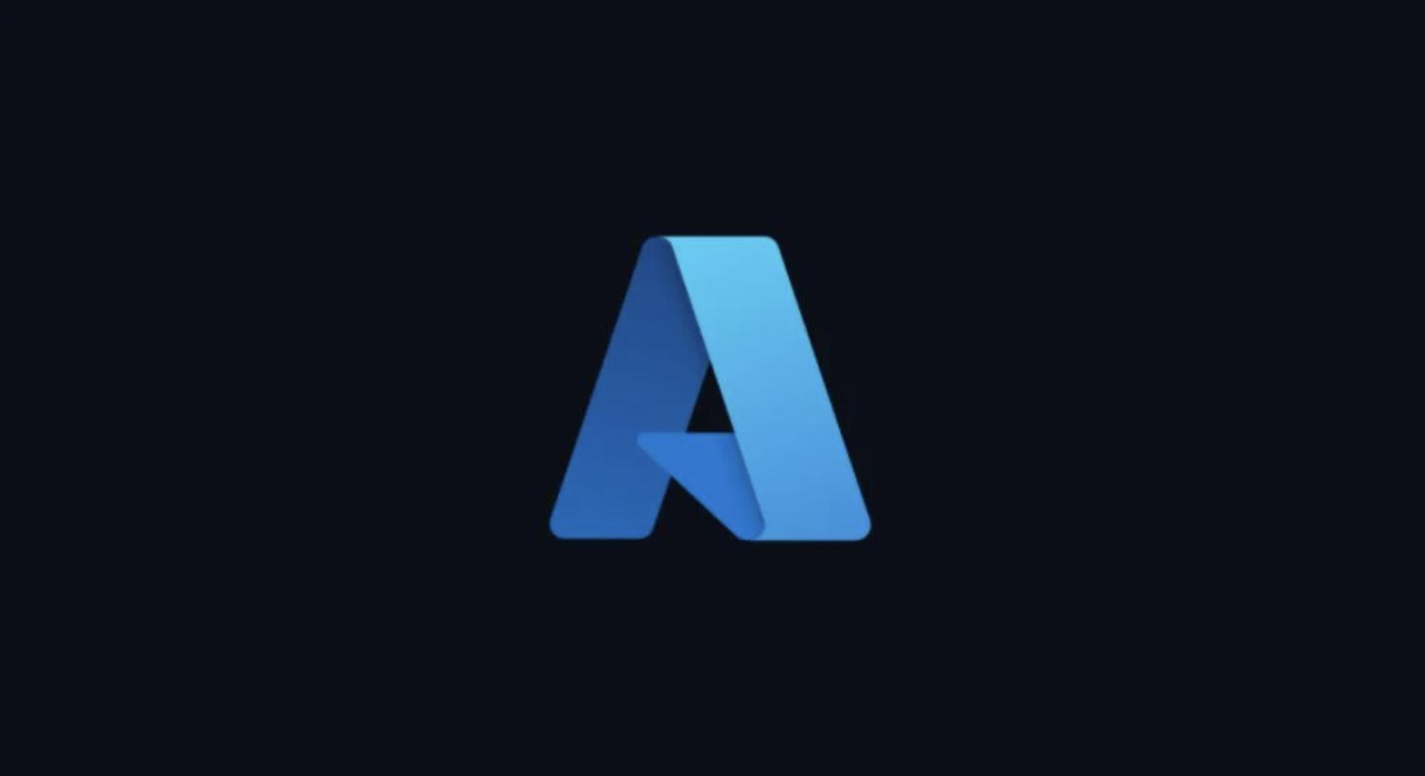 microsoft-spendiert-azure-ein-neues-logo