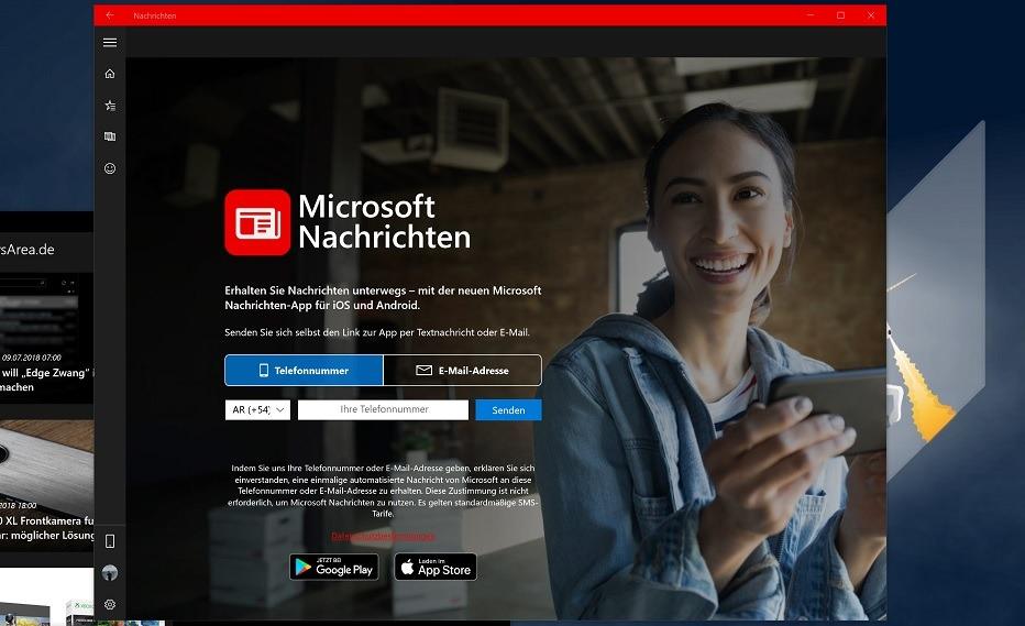 microsoft-news:-app-verdirbt-durch-neues-update