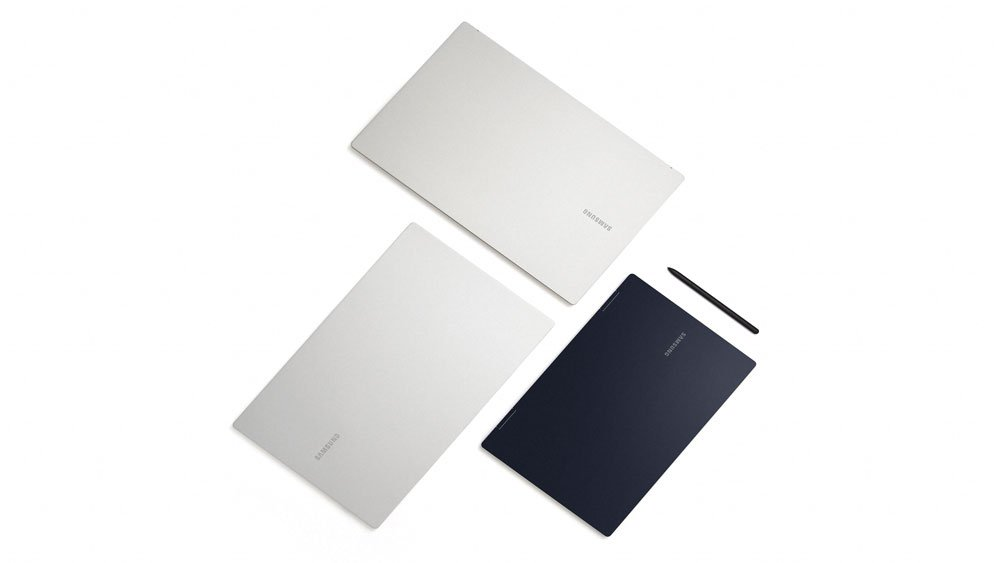 samsung-prasentiert-mehrere-intel-notebooks-mit-windows-10