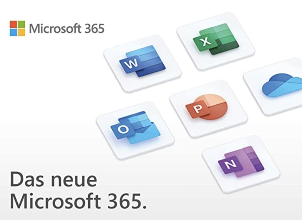 microsoft-365-family:-office-und-mehr-wieder-zum-sparpreis