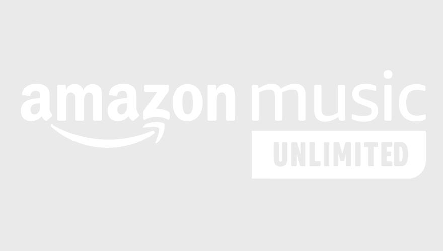 amazon-music-unlimited:-3-monate-kostenlos