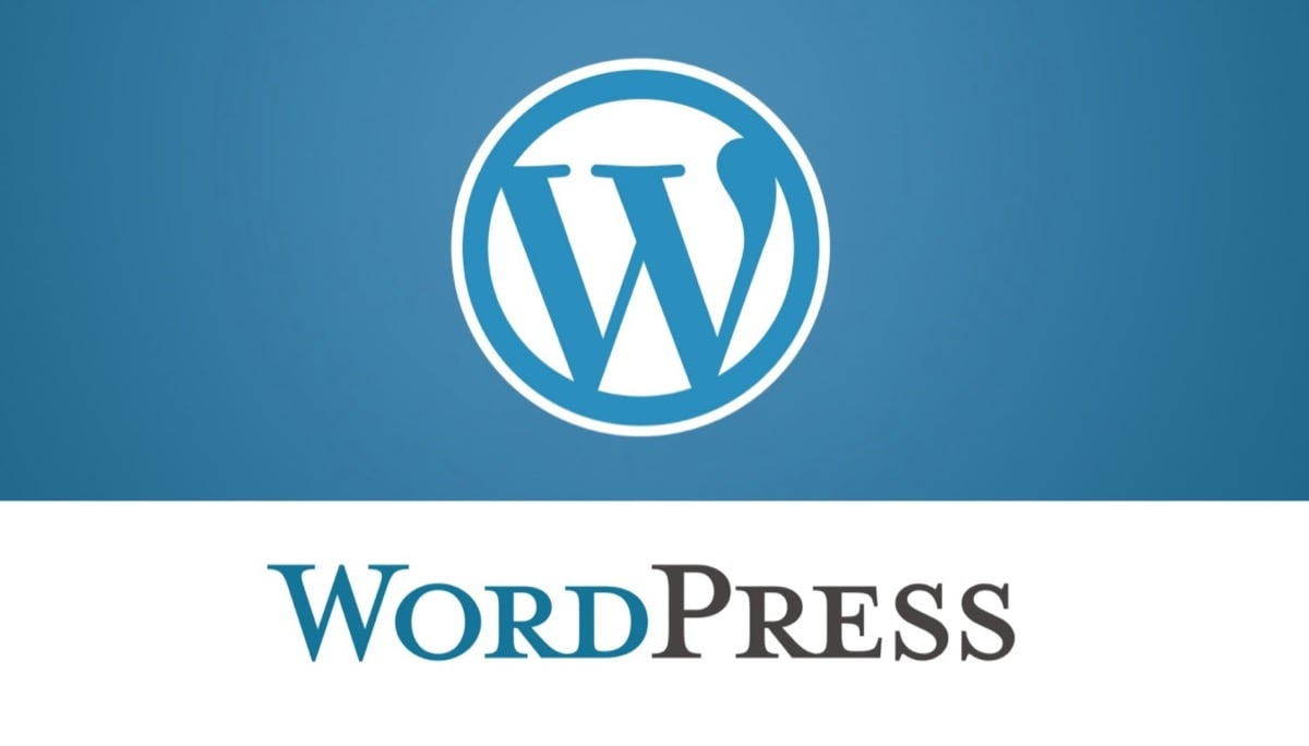 wordpress-57.2-schliest-sicherheitslucken