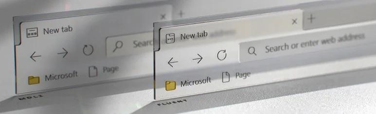 windows-10-mai-2021-update:-die-langweiligste-aktualisierung-ist-da