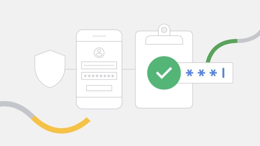 chrome:-neues-feature-hilft,-kompromittierte-passworter-schneller-andern-zu-konnen