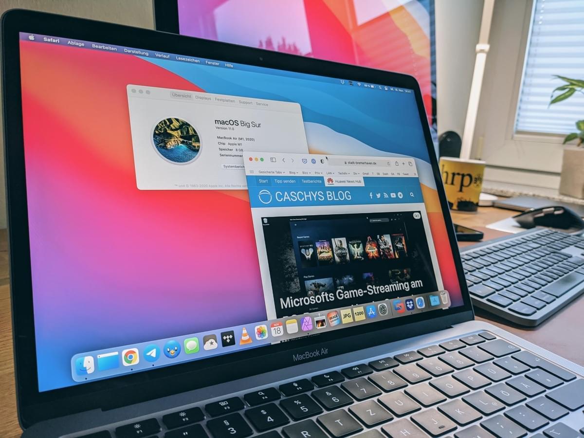 macbook-pro:-neue-modelle-angeblich-schon-im-sommer