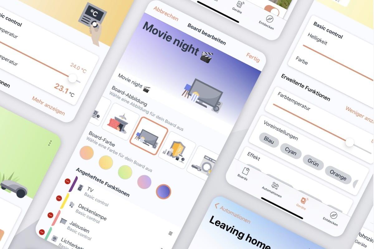 home-connect-plus:-neue-smart-home-app-mit-bosch-know-how-startet