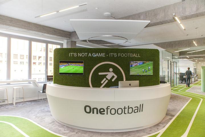 #zahlencheck-–-onefootball:-umsatz-steigt-auf-11,5-millionen;-verlust-auf-13,3-millionen