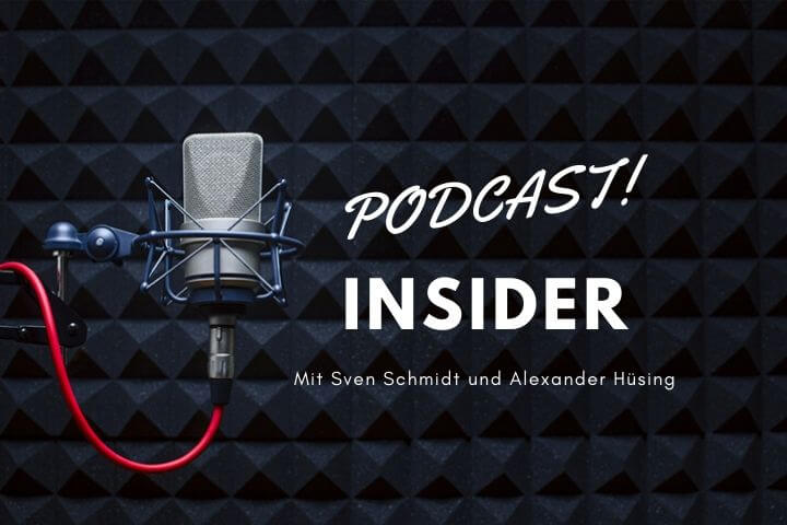 #podcast-–-insider-#102:-scailex-–-about-you-–-arive-–-gorillas-wars-–-choco-–-forto-–-faaren
