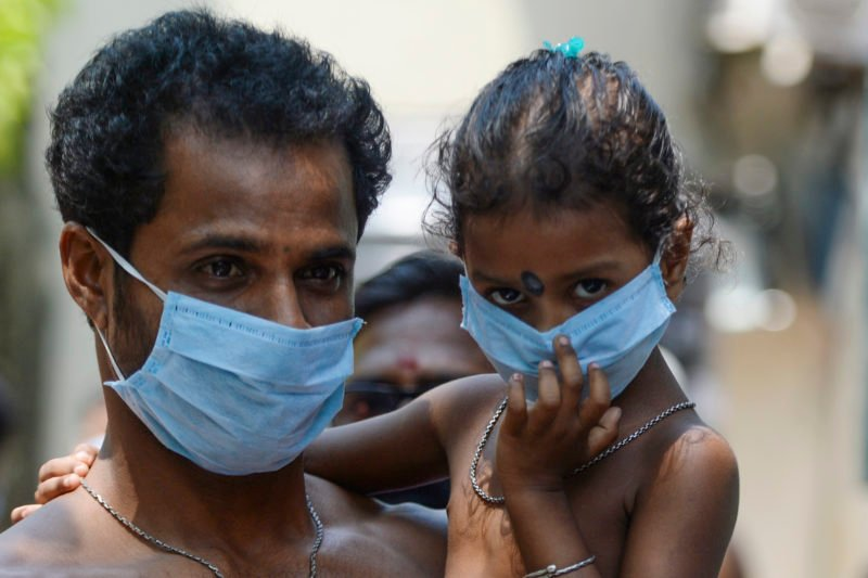 labordaten-zeigen:-impfstoffe-von-biontech/pfizer-und-moderna-wirken-wohl-gegen-indische-varianten