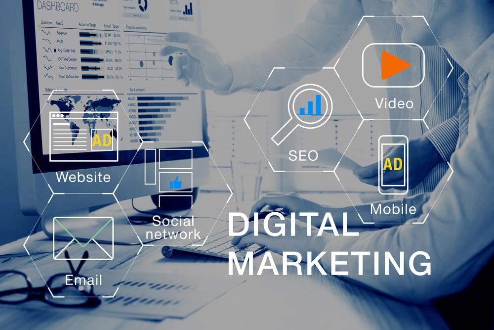 digitales-marketing:-was-uns-die-glucksspielindustrie-lehrt