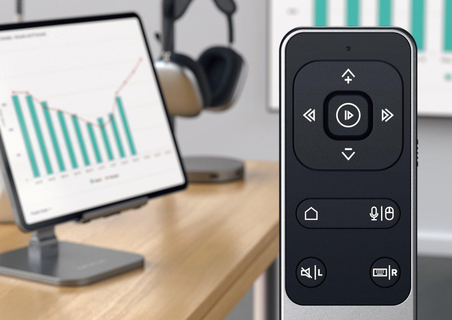 satechi-stellt-zwei-neue-fernbedienungen-fur-prasentationen-und-medienwiedergabe-vor