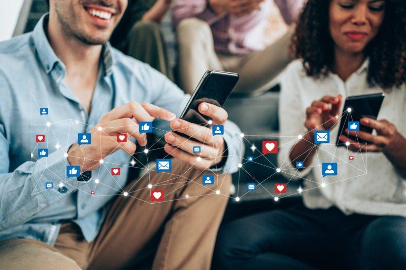 personal-branding:-tipps-und-fur-linkedin-und-co.:-wie-ihr-euch-ein-starkes-netzwerk-aufbaut