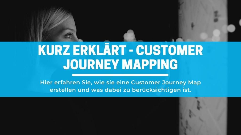 kurz-erklart-–-customer-journey-mapping
