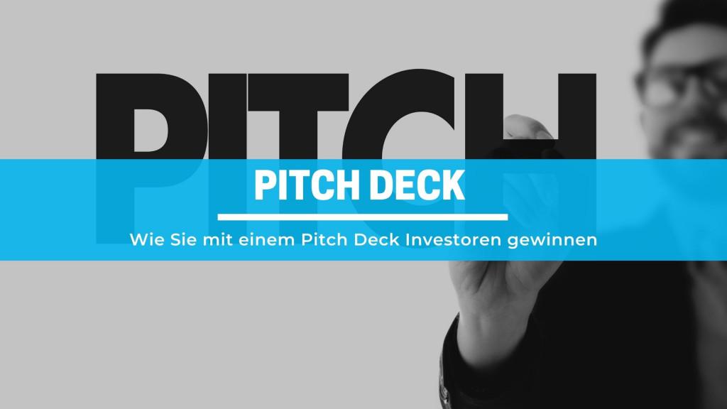 so-erstellen-sie-ein-pitch-deck